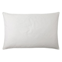 Luxury Feather Pillow