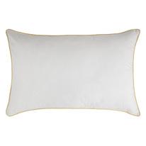 Luxury Microfibre Pillow