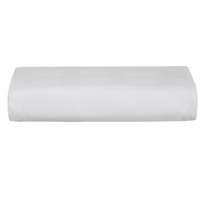 Ashley Superking Flat Sheet - 260x270 cms