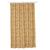 Amaze Shower Curtain - 180x180 cms