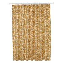 Amaze Shower Curtain - 180x240 cms
