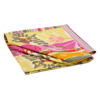 Acostel Napkin 45x45 cms - Set of 2