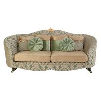 Cameron 3-seater Sofa