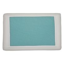Comfort Cool Gel Pillow 45x70 cms