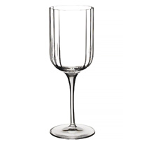 Bach Wine Glass - Set of 4