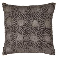 Celine Cushion Cover 45x45 cms
