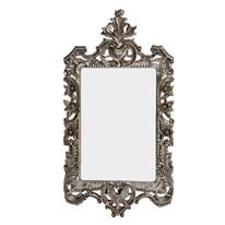 Baroque Bevel Mirror