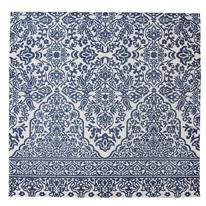 Alhambra Rug 160x230 cms