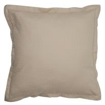 Indulgence Cushion Covers 45x45 cms - Set of 2