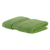 Aristocrat Fingertip Towel - 30x30 cms