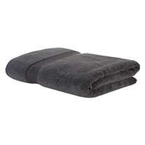 Aristocrat Bath Towel - 70x140 cms