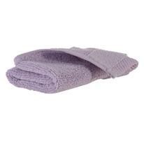 Aristocrat Fingertip Towel 30x30 cms