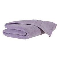 Aristocrat Bath Towel 70x140 cms