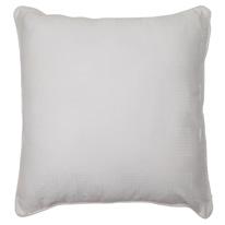 Ashley Cushion Covers 45x45 cms - Set of 2