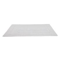 Indulgence Reversible Bathmat - 100x180 cms