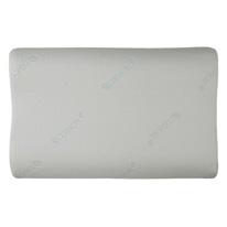 Air Wave Pillow