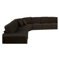 Avila Corner Sofa