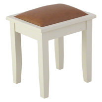 Ariston Stool