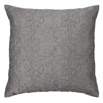 Arabic Cushion Cover
