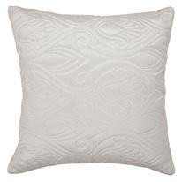 Amilada Cushion Cover