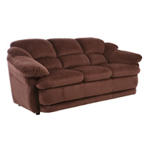 Sofas Home Centre