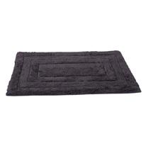 Aristocrat Bathmat 60x90 cms