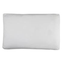 Antomic Pillow
