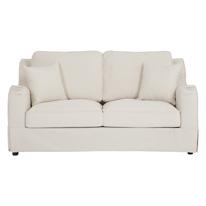 Camila 2-seater Sofa