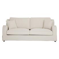 Camila 3-seater Sofa