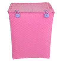 Coleur Laundry Basket