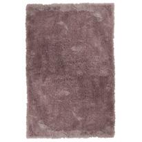 Angora Shaggy Rug 160x230 cms