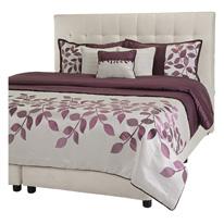 Amelia Comforter Set 240x260 cms