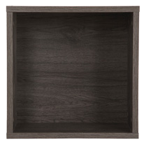 Columbia Wall Cabinet 40x40 cms