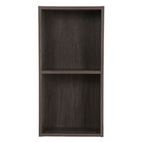 Columbia Wall Cabinet 40x80 cms