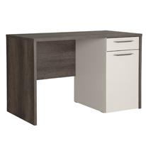 Columbia Desk 120 cms