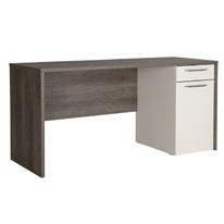 Columbia Desk 160 cms