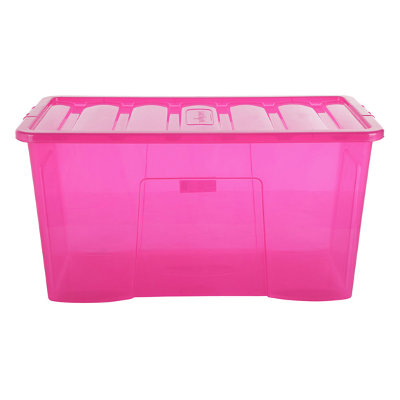 Simple Storage Boxes View All Plastic Storage Boxes Without Lids Toy Storage