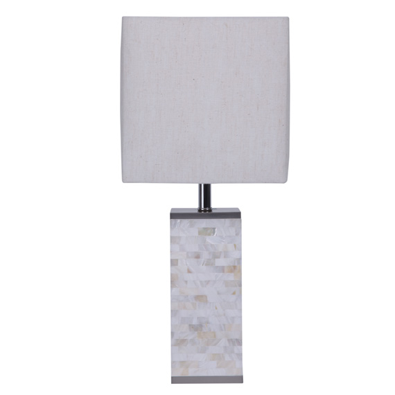 Home centre coastal table lamp mozeypictures Image collections