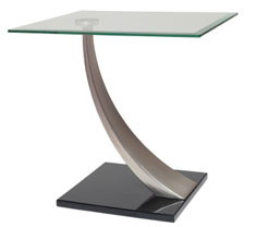 Atlantica End Table