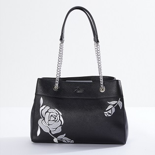 1763c87927f3 Guess Tote Bag .