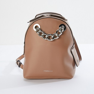 Fiorelli Backpack .