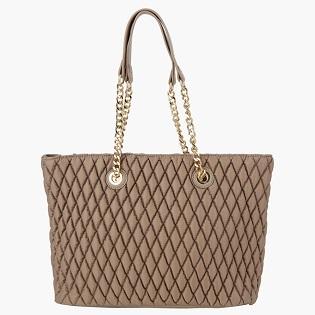 Sasha Per Bag