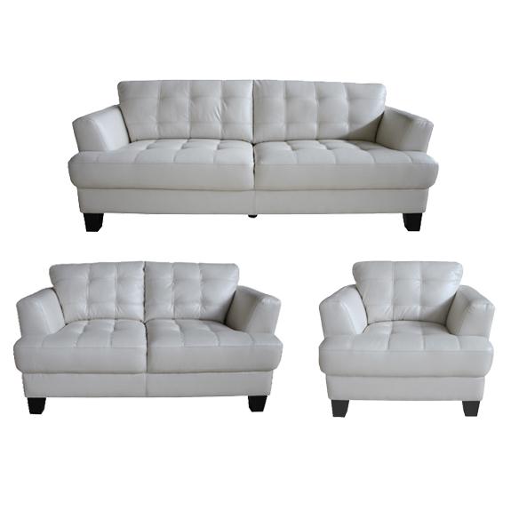 Cheap 3 and 2 seater sofa deals sofa menzilperde net for Cheap sofa packages
