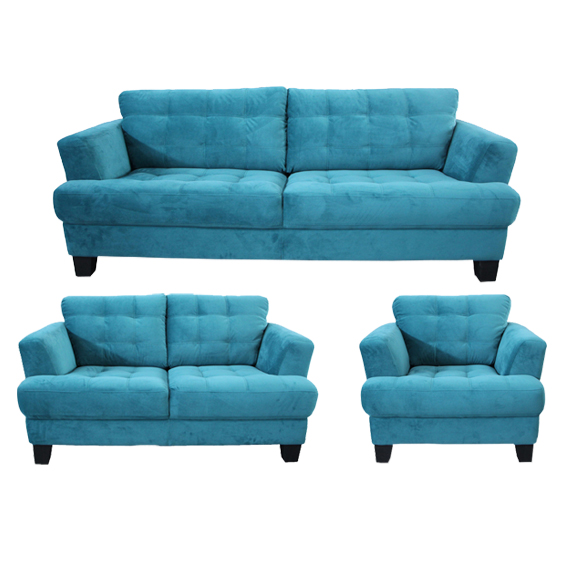 Teal Blue Sofa Related Keywords & Suggestions Teal Blue