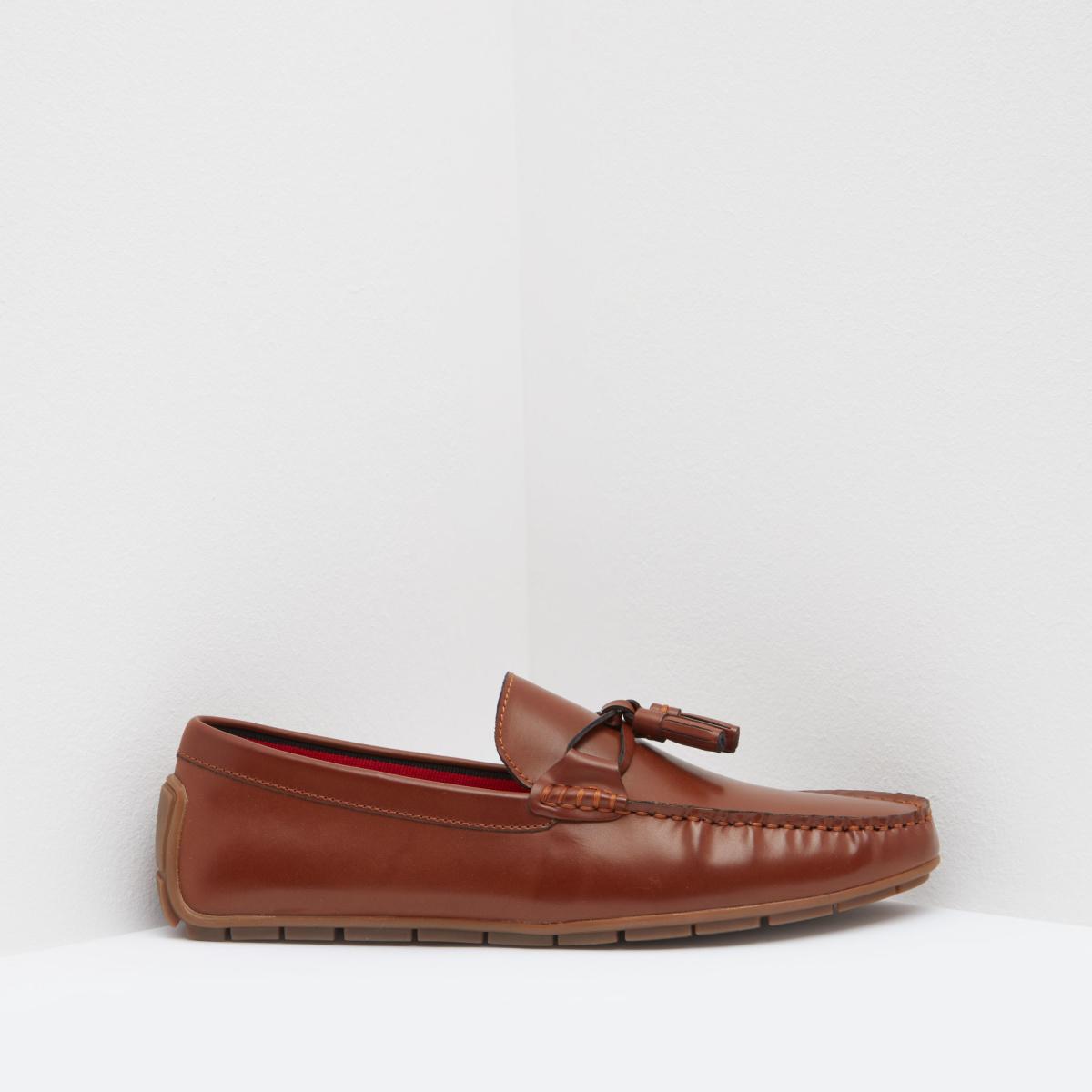 Shoexpress : Value Footwear - Express