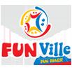 Fun Ville