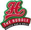 The Huddle Sports Bar & Grill