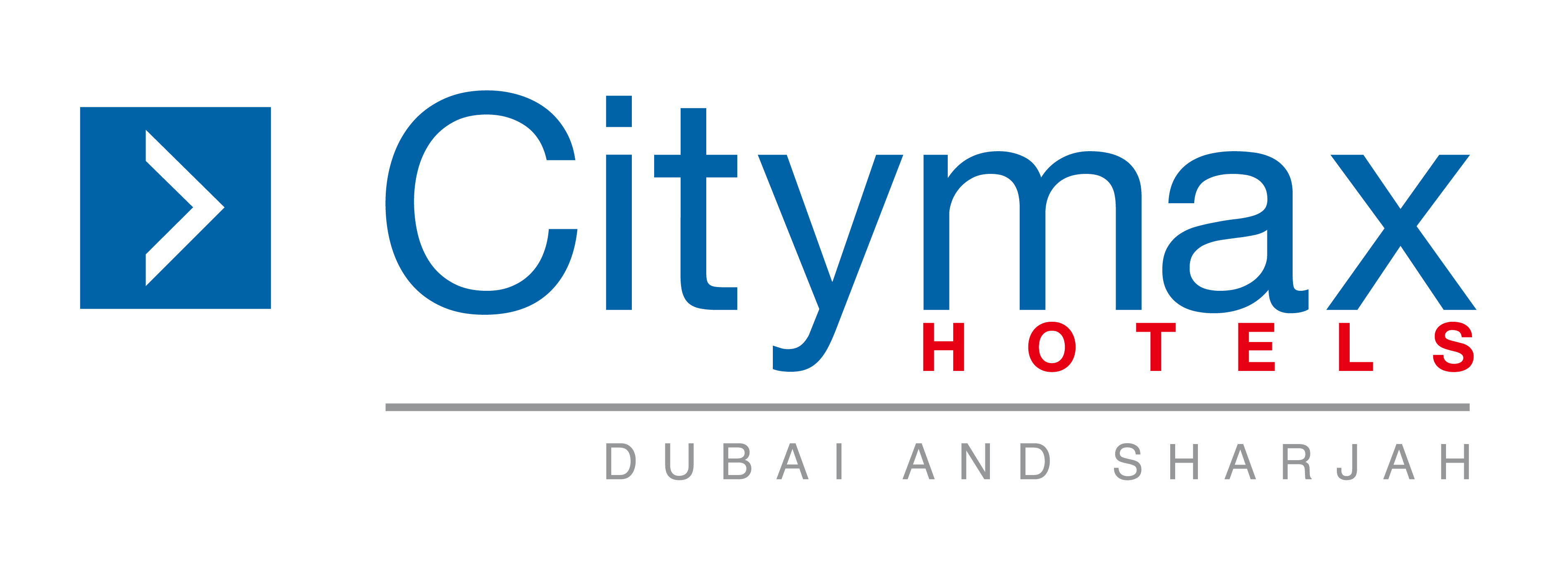 Citymax Hotel F&B Outlets